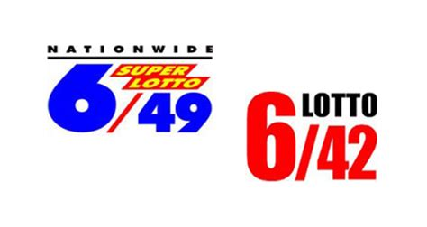 Philippine Sweepstakes Lotto Result - january 26 2017 pcso lotto results 6 42 6 49