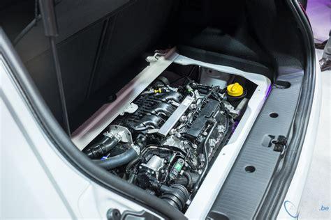 renault twingo engine engine packaging renault twingo forum