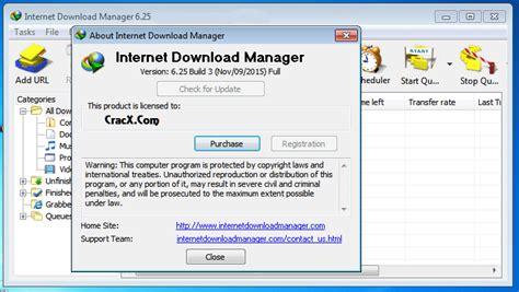 idm full version serial no idm 6 12 patch tool