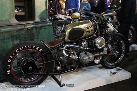 best for motorcycle motorcycle usa motorcycle usa
