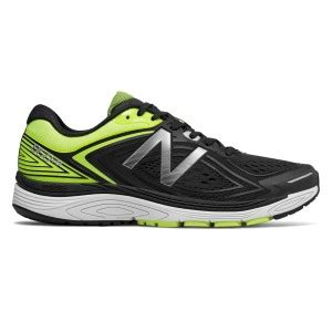 buy sports shoes australia s sports shoes australia buy sportitude