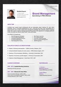 Curriculum Vitae Health Care Professional by Curriculum Vitae Cv Resume Cv Format Cv Samples