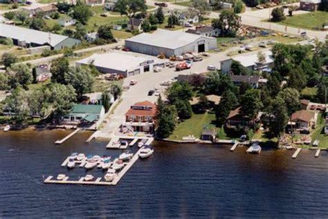 boat loan rates ontario boatus cooperating marina fenelon falls marina