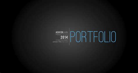 Product Design Portfolio ashish jain product design portfolio 2014 by ashish jain