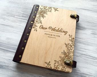 Wedding Gift Ideas Hong Kong by Personalized Wooden Gifts Custom Wedding By