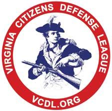 Voting Records Virginia Ammoland Feed 2015 Virginia Legislator Gun Voting Record Now Posted Ammoland