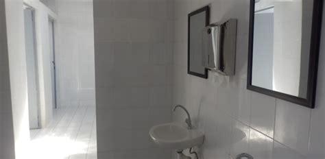 höhe wc ξεκινά η κατασκευή δημόσιων wc σε κεντρικά σημεία της