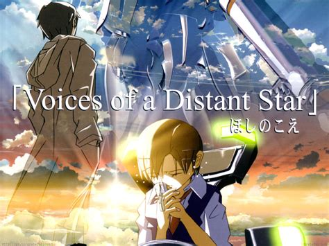 film terbaik makoto shinkai 8 anime terbaik buatan makoto shinkai menurut fans