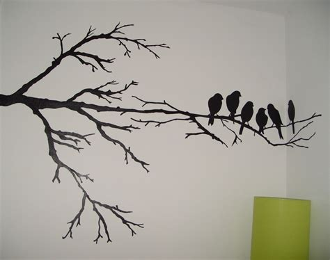 wall paiting 17 best images about wall painting on stencils