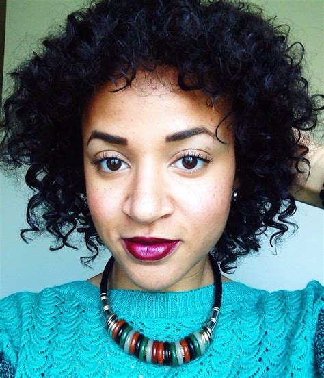 creare ladario crochet that can get how to wash crochet braids tamthyme