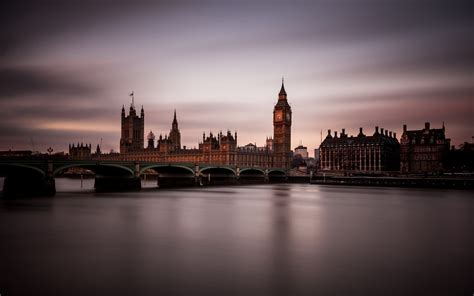 imagenes de londres wallpaper 30 hd 1080p england wallpaper backgrounds for free