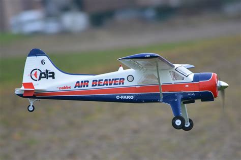 best beginner rc planes beginners guide to radio airplanes the rc plane
