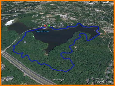 lake johnson paddle boats trailmixxx lake johnson raleigh nc 3 4 12