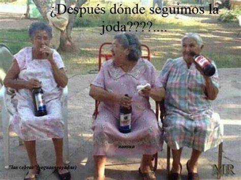 fotos graciosas borrachos borrachas 2 chistes y an 233 cdotas de viejitas
