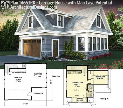 Garage Architectural Plans 25 best ideas about carriage house plans on pinterest