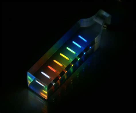 titanium radioactive image gallery tritium keychain