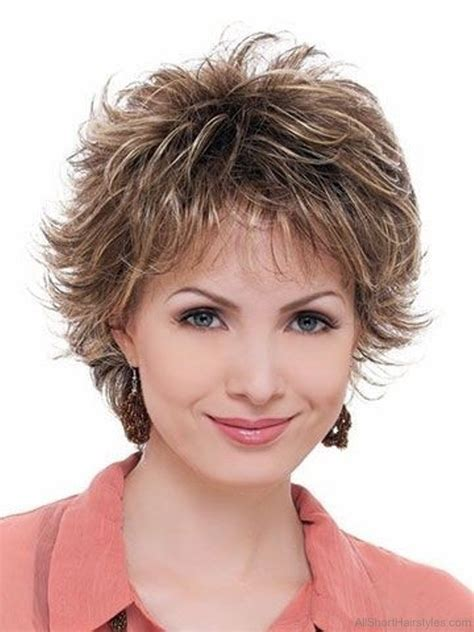 how cut womens hair short shag 50 great shag hairstyles
