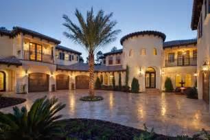 mediterranean mansion mediterranean mega mansion luxury dream estate for sale in fl