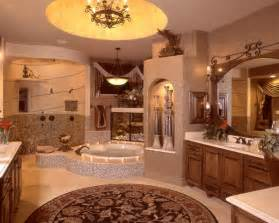 elegant bathrooms ideas elegant bathrooms in the texas hill country by stadler