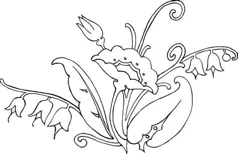 10 best images of glass etching stencils free printable