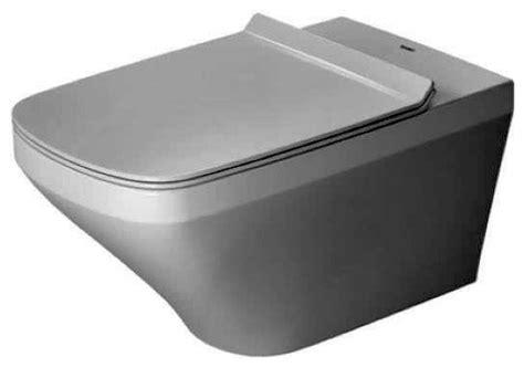 duravit toilet accessoires toilet accessoires hema 001242 gt wibma ontwerp