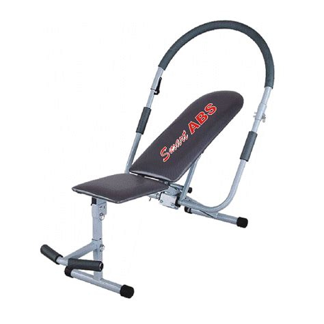 Chair Gym Exercises Top And Best Smart Abs Smart Abs