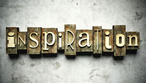 inspiration ideas about exposing inspiration