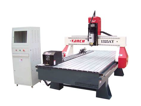 cnc woodworking router woodworking cnc router 1325ay china woodworking cnc