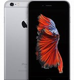 Image result for iphone 6s plus specs apple. Size: 147 x 160. Source: support.apple.com