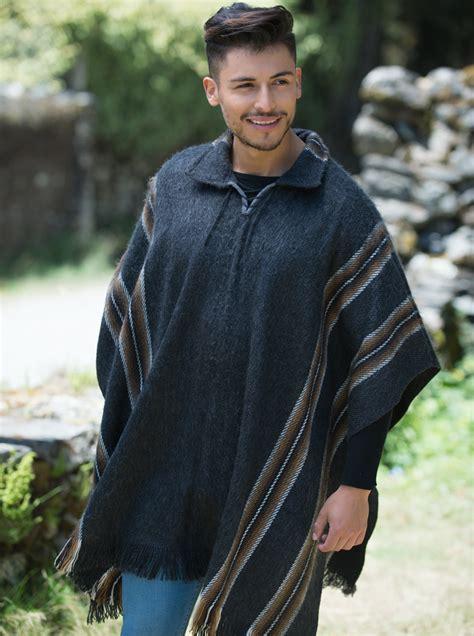 alpaca sweaters alpaca poncho alpaca mall alpaca charcoal alpaca poncho shirt v neck alpaca mall