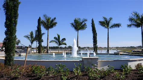 houses for sale in venice fl toscana isles homes for sale venice fl