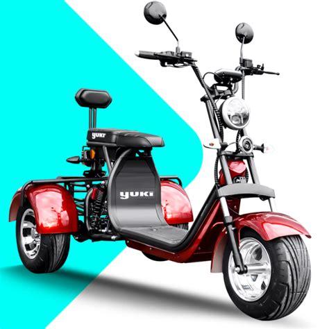 sahibinden  el  tekerlekli motosiklet