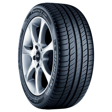 Ban Dunlop Original Equipment Tyre 215 55 Vr17 Ban Honda Hr V michelin primacy hp tires at butler tires and wheels in