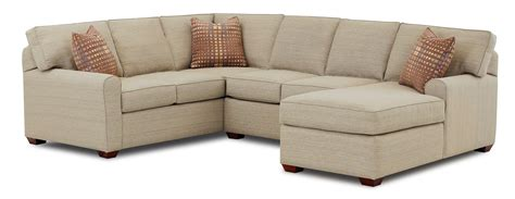 Furniture Microfiber Couch Grey Sectional Sofa Sectional L Sectional Sofa
