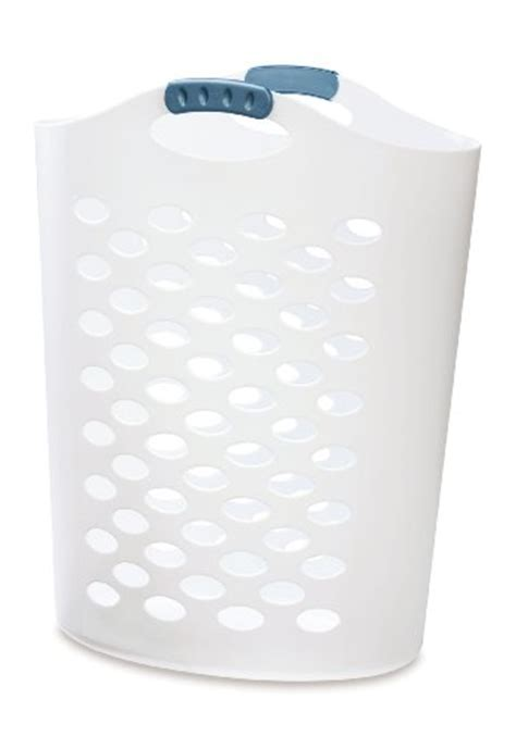 Compare price to plastic carry basket   TragerLaw.biz
