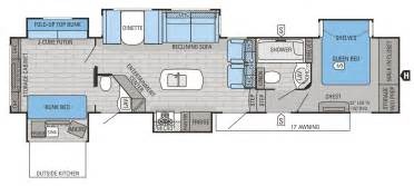 jayco fifth wheel floor plans 2015 eagle premier fifth wheels floorplans prices jayco inc