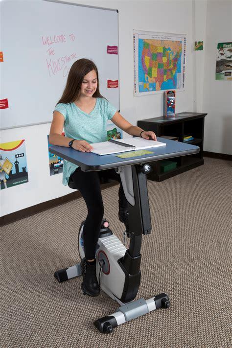 desk pedal pedal desk