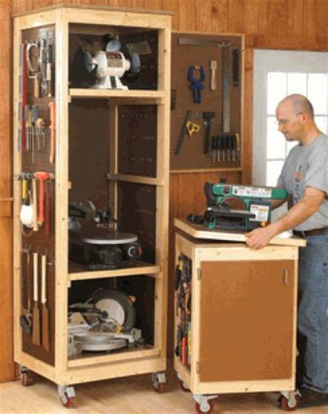 woodworking tools maryland 31 md 00560 bench tool system woodworking plan