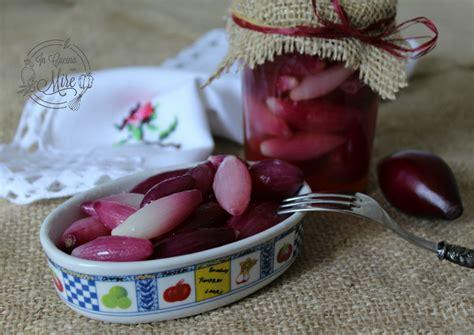 come cucinare le cipolline in agrodolce cipolline di tropea in agrodolce ricetta tipica calabrese