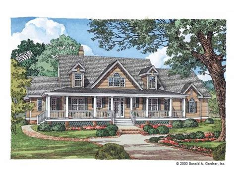 liberty hill house plan 9 best liberty hill house images on pinterest hill house cottage and country farmhouse