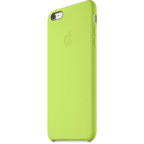fundas originales iphone 6 funda silicone de apple original para el iphone 6