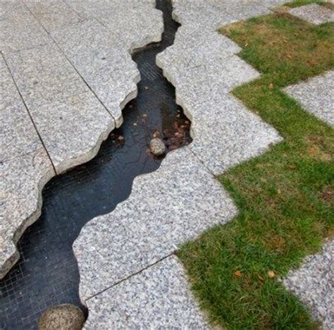 Patio Slabs South Wales by 25 Great Ideas About Garden Paving On Paving