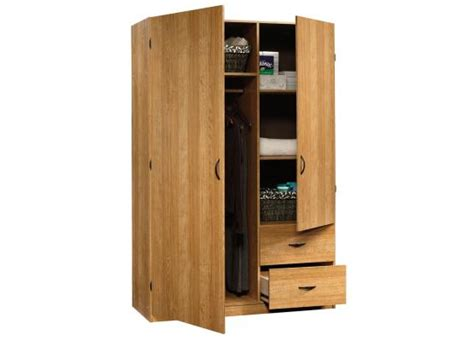 metal cabinet with drawers how to choose storage cabinets with drawers for your