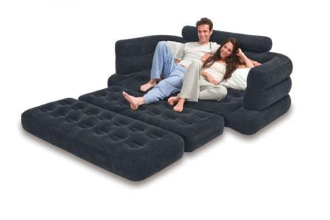 what size sofa should i buy 9 tips for choosing the right sofa bed by homearena