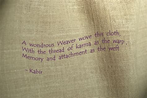kabir quotes english quotesgram