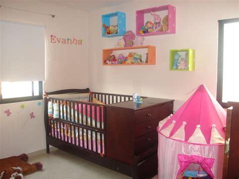 decoracion para cuartos de bebes cuarto bebe ni 241 a decoracion buscar con google cuarto