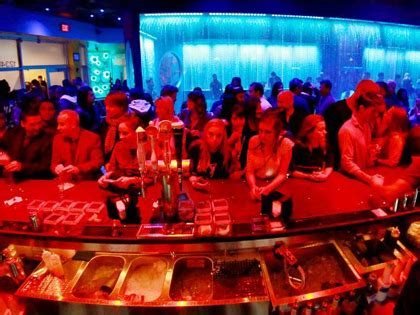 top bars in miami top jukebox bars in miami 171 cbs miami