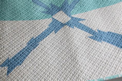Quilting Lines by Machine Quilting Patterns For Beginners Stitch In The Ditch More
