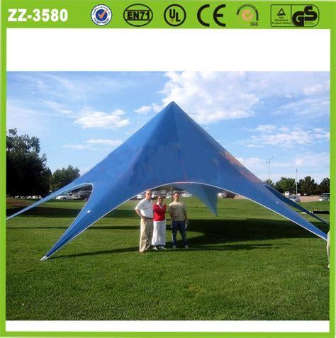 Tenda Folding praia folding tenda de casamento tenda sombra f 225 cil dobrar barraca de cing