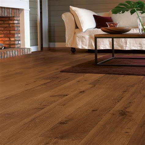 quickstep eligna u1001 vintage oak varnished planks